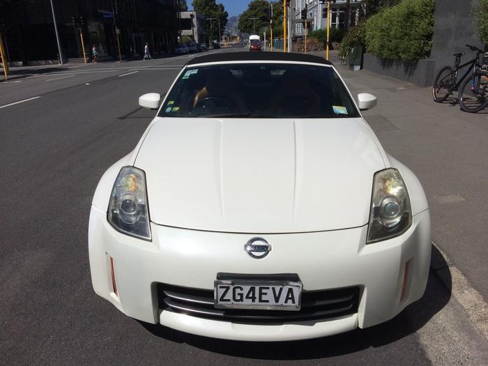 Nissan Fairlady Z Nissan Fairlady z, Japan CAR, Длиннопост, Nissan, Японские автомобили, Авто