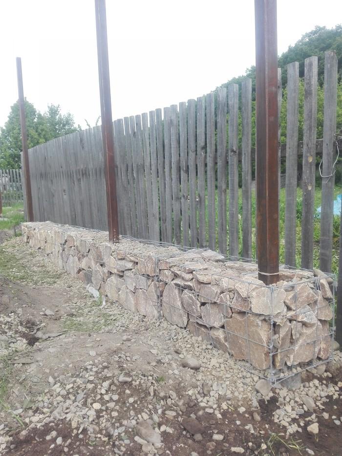 """Забор из """"ковра"""" по цене iphone) Стройка, Забор, Строительство, Участок, Ворота, Длиннопост"""