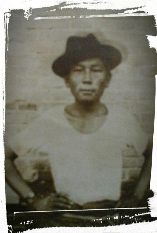 Мой дед Великая отечественная война, Чтобы помнили, Дед, Память, Длиннопост