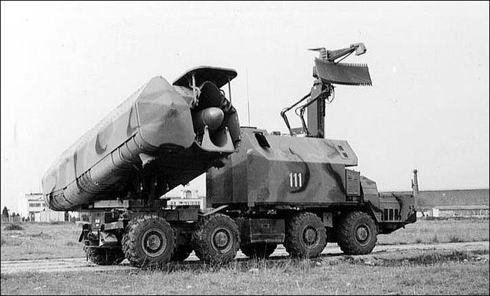 Как я, механик, в Ливии ракетный комплекс ремонтировал Флот, Моряки, Интересное, Реальная история из жизни, Длиннопост