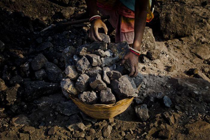 Хотите денег от продажи полезных ископаемых? Человек, 5 копеек, Полезные ископаемые, Недра, Деньги, Граждане, Инициатива