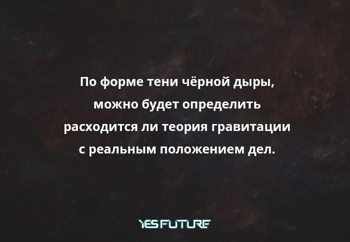 Чёрные дыры и краш-тест общей теории относительности Yes Future, Теория относительности, Альберт Эйнштейн, Черная дыра, Физика, Длиннопост
