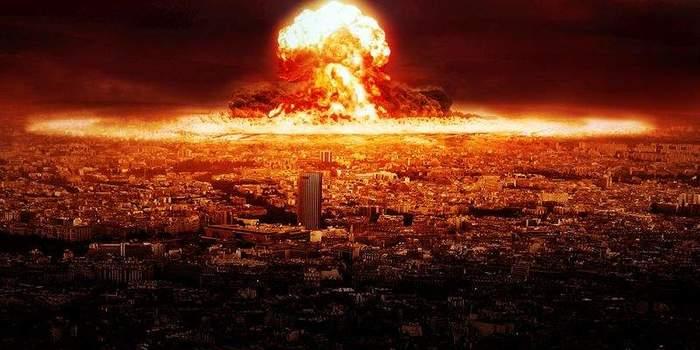 Весёлая политика США, Россия, Израиль, Политика, Сарказм, Длиннопост