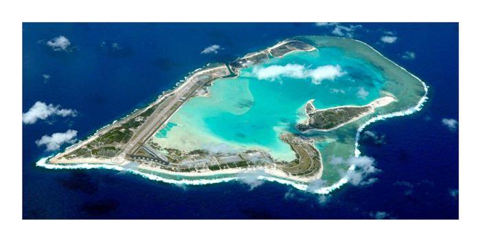 Гуановые острова США, Гуано, Закон, Остров, Добыча, Политика, Страновед, Stranowed