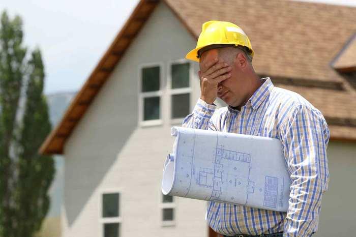 Работодатель: а у тебя квартира однокомнатная? Застройщик, Ипотека, Отдел кадров, Собеседование, Интервью, Хитрецы, Работодатель, Кредит