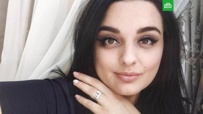 В России вынесли приговор женщине, сжегшей двух детей от азербайджанца Убийца, Мама, Преступление, Дети, Видео, Длиннопост, Негатив