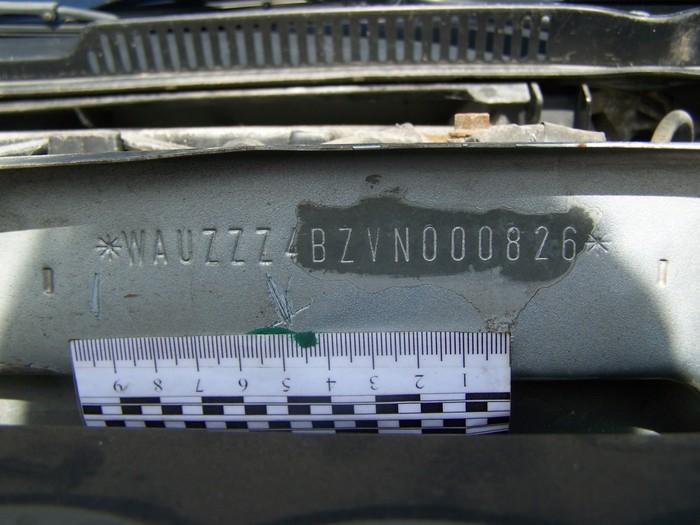 Как проверить идентификационные маркировки автомобиля (VIN) перед покупкой. #7 Mihalichpodbor, Авто, Автоподбор, Проверить VIN, Перебит VIN, Номер двигателя, Видео, Длиннопост