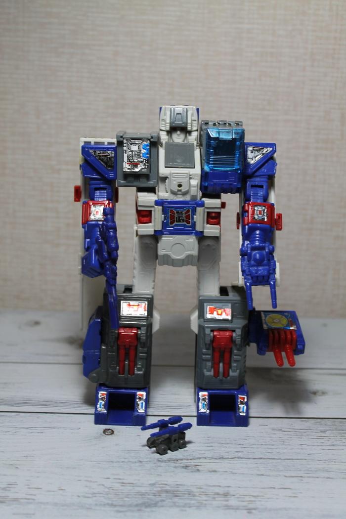 Роботек (Macross) и Крепыш Максимус из 90х Трансформеры, Максимус, Роботек, Robotech, Macross, 90-е, Детство 90-х, Ностальгия, Длиннопост