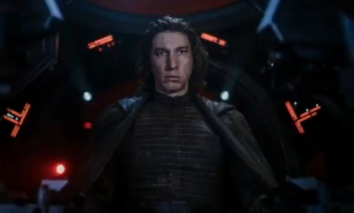 Несколько кадров девятого эпизода Звездных Войн с панели Star Wars Celebration Star Wars, Кадр, Star Wars Celebration, Star Wars Episode IX, Длиннопост, Кадр из фильма, Звездные войны IX