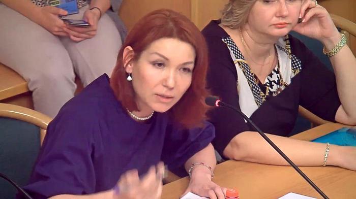 Круглый стол в Госдуме по вопросам вакцинации. Госдума, Вакцина, Антипрививочники, Длиннопост