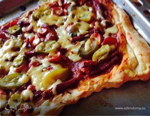 Как я пиццером работала Работа, Пицца, Кухня, Кафе, Повар, Длиннопост, Пиццайоло, Еда