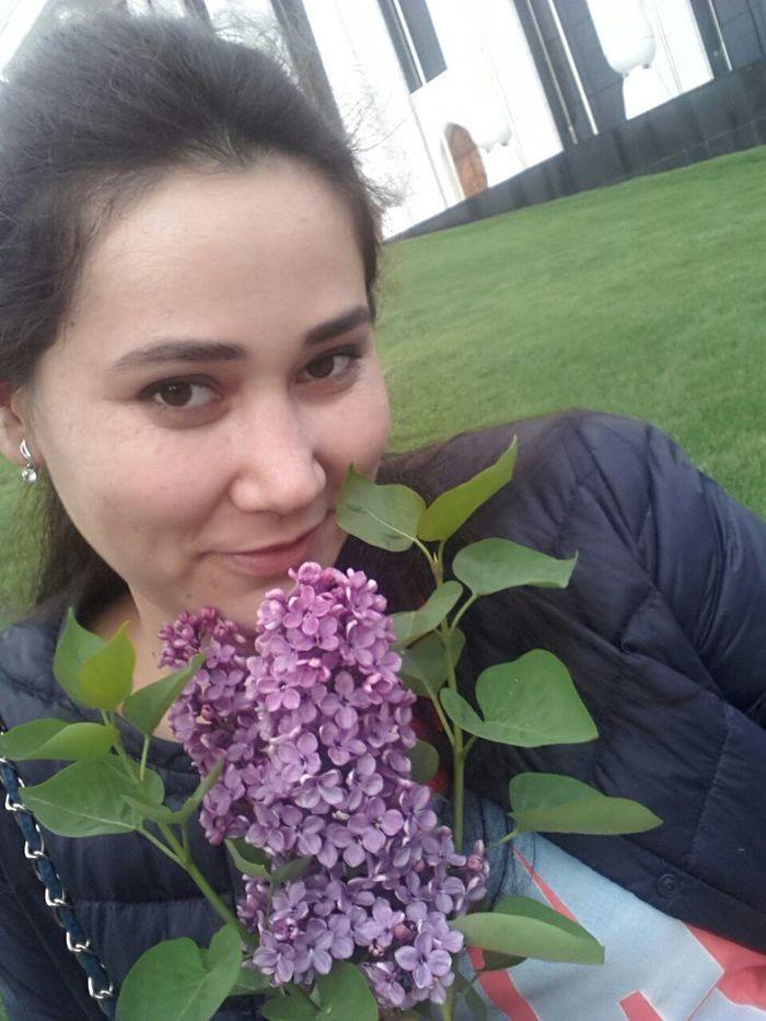 Picky girl Девушки-Лз, Кондитер, Знакомства, Общение, Длиннопост, 31-35 лет, Ташкент