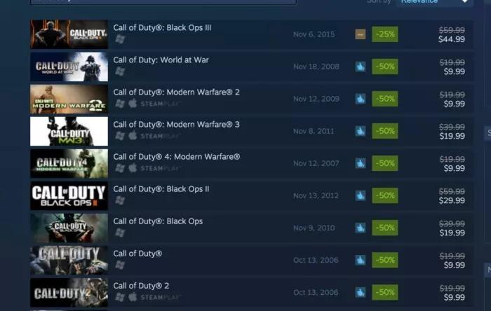 «Valve может закончить это очень быстро, если действительно захочет»: геймдизайнер BioWare о «войне» Steam и EGS Steam, Epic Games, Интервью, Компьютерные игры, Длиннопост, DTF