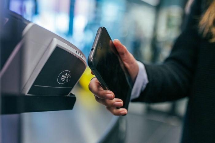 Теперь в селе не нужен банкомат для снятия наличных денег? Банкомат, Наличные, Магазин, Карты, Пластиковые карты