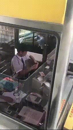 Очень любит свою работу