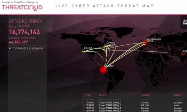 Anonymous атаковали более 30-ти эквадорских правительственных сайтов в качестве мести за Ассанжа Анонимус, Джулиан Ассанж, Эквадор, Месть, Видео, Длиннопост, Хакеры, Ddos