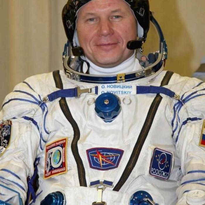 С днём космонавтики! Скафандр, Длиннопост, Рукоделие без процесса, Своими руками, Космонавт