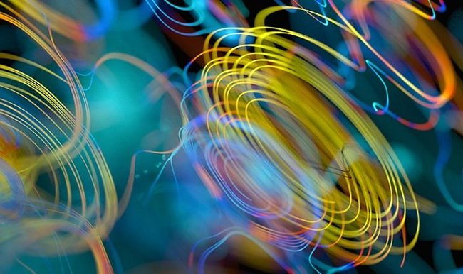 Ученым впервые удалось измерить абсолютное ничего Наука, Физика, Квантовая дрожь, Вакуумные флуктуации, Новости