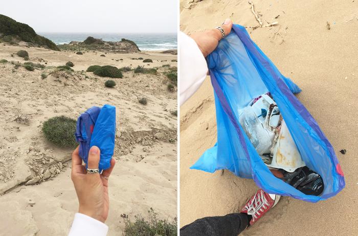 НЕ челендж, но уже что-то. Кипр, Черепаха, Пляж, Природа, Убирайзасобой, Раздельный сбор мусора, Мусор, Длиннопост