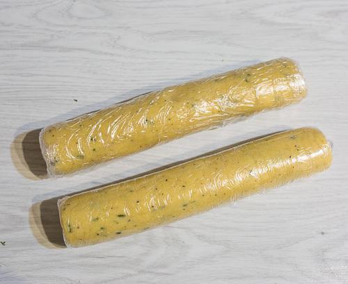 Сырное печенье с тимьяном Закуска, Закуска к пиву, Выпечка, Рецепт, Еда, Длиннопост, Печенье