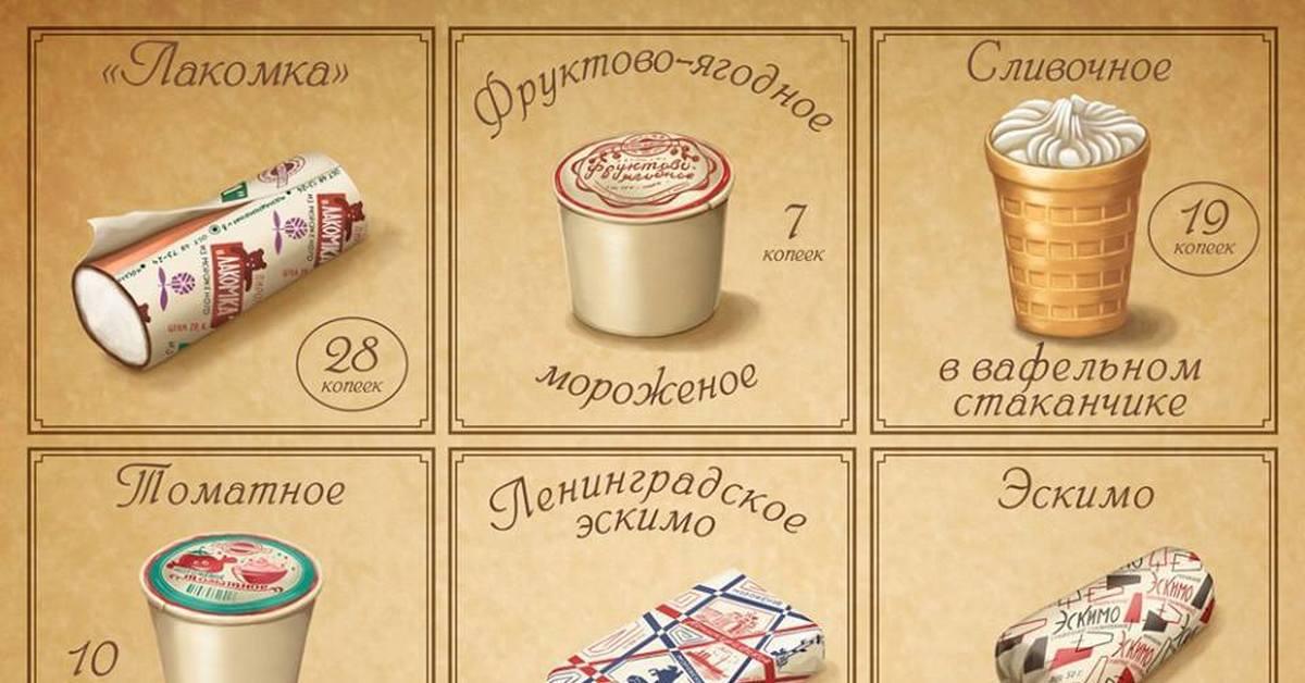 Советские деньги бумажные фото довольно видным