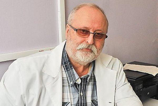 Изобретатель металлических болтов, с которыми житель Бурятии проходил почти 30 лет: «Зачем нужно было их убирать?» Зубы, Длиннопост, Текст, Стоматология, Медицина, Зубные протезы