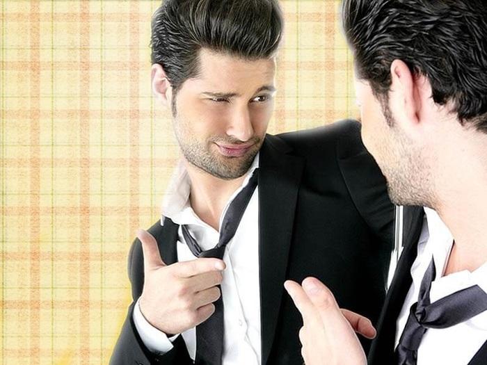 Одно из самых больших заблуждений мужчин Отношения, Мужская психология, Мужчина, Мужчинам, Женщина, Пикап, Женская психология, Психология