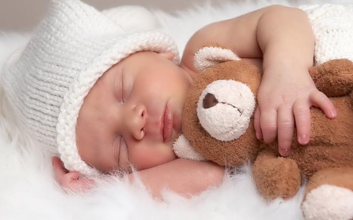 8 интересных фактов про сновидения Факты, Сон, Интересное, Длиннопост