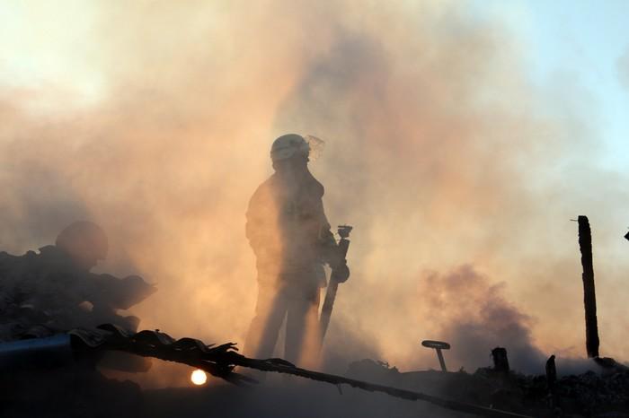 Спасатели Спасатель, Дснс, Украина, Работа, Пожарные, Профессия, Фотография
