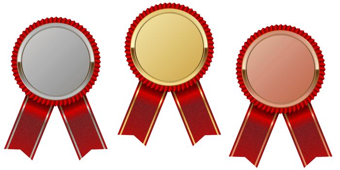 Платиновое место Школа, Награда, Платина, Реальная история из жизни, Дети, Текст