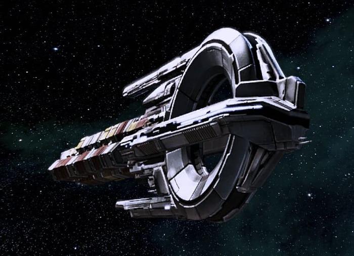 Lego Кварианский корабль (quarian ship, Mass Effect) Mass Effect, LEGO, Игры, Игрушки, Корабль, Кварианцы, Видеоигра, Длиннопост