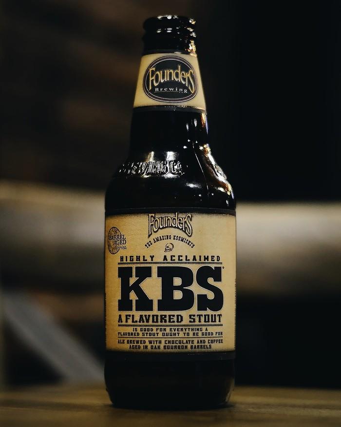 Взгляд на крафтовое пиво и пивоварение. Пиво, Крафтовое пиво, Алкоголь, Длиннопост