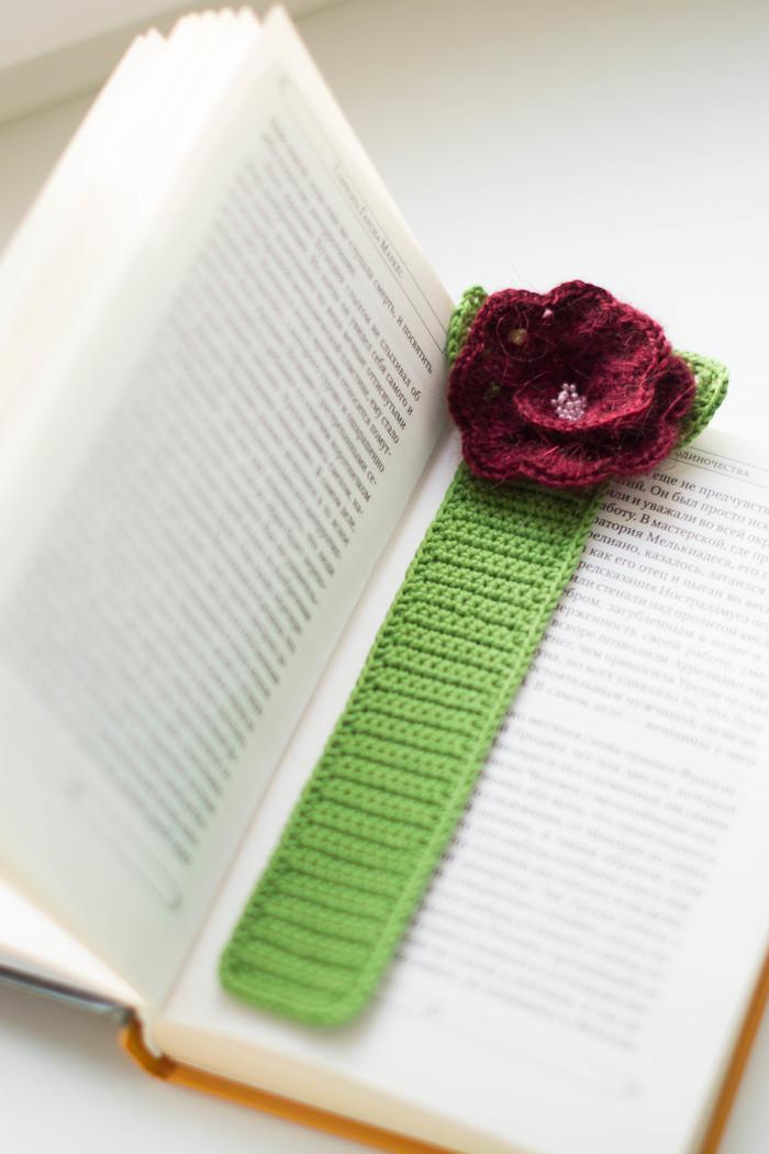 Вязаные цветы. Вязание, Вязание крючком, Рукоделие, Рукоделие без процесса, Своими руками, Вязаные цветы крючком, Длиннопост