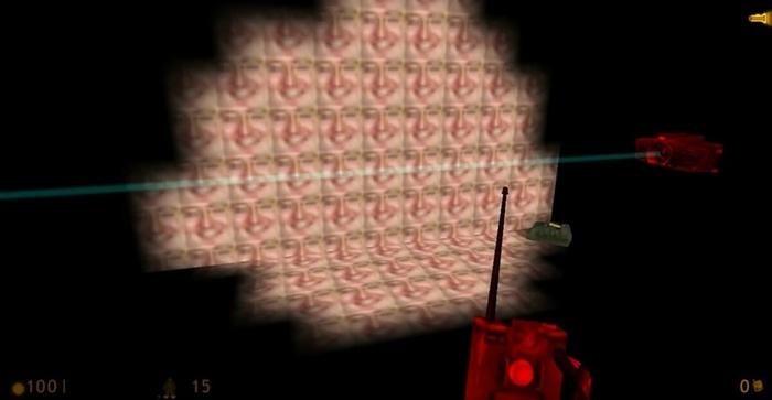 Лучшие пасхалки приколы в компьютерных играх Пасхалка, Компьютерные игры, Копьютерные игры Steam, Half-Life, Borderlands 2, Hitman 2, GTA 5, Just Cause 4, Видео, Длиннопост