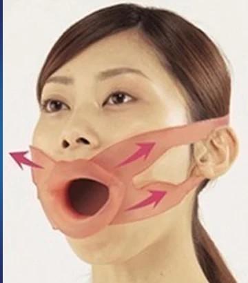 Просто Японский расширитель для лица..... Шутка, Японцы, Отзывы на Алиэкспресс, Женская красота