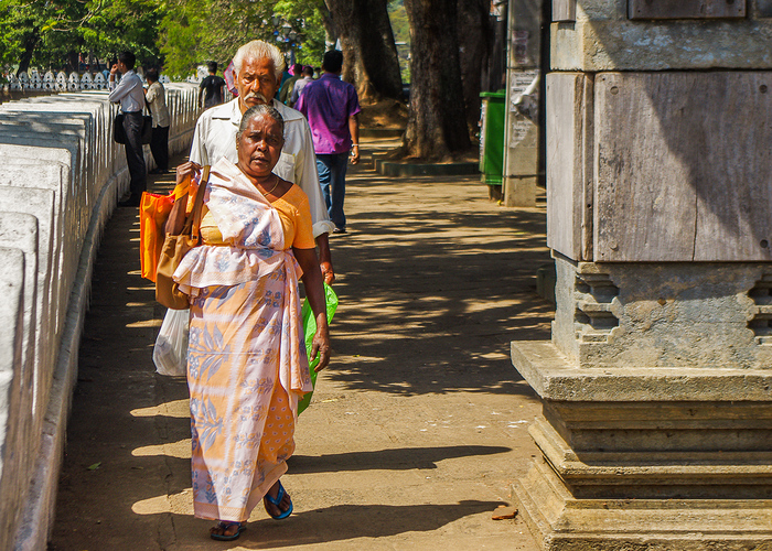 Теракты в Шри-Ланке Шри-Ланка, Терроризм, Фотография, Длиннопост, Негатив