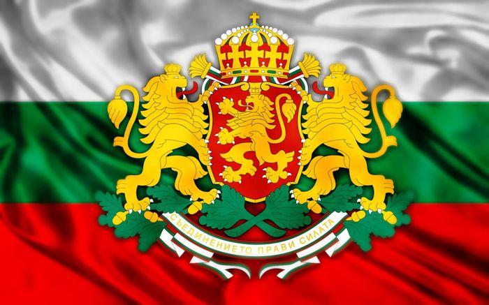 Немного о Болгарии Болгария, Путешествия, Жизнь за границей, Эмиграция, Туризм, Черное море, Море, Жизнь в Болгарии, Длиннопост