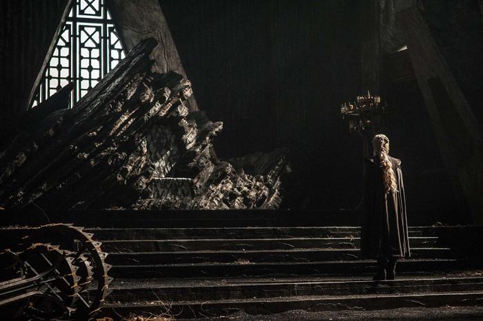 Визуальный стиль «Игры престолов» Игра престолов, Съемки, Создание, Длиннопост