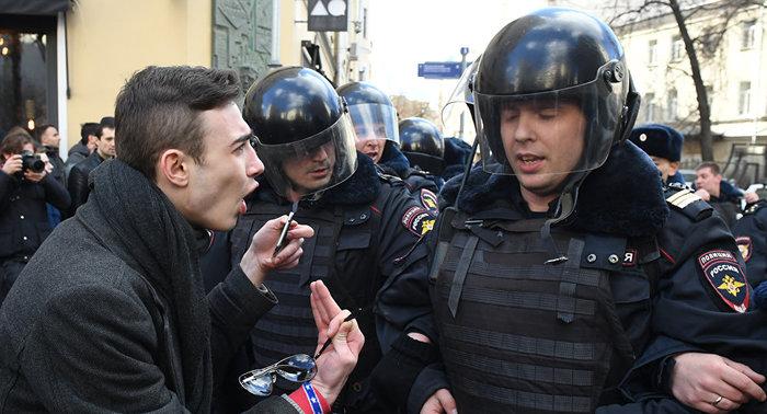 Как заработать на уехавших Полиция, Журналистика, Дети, Следствие, Длиннопост