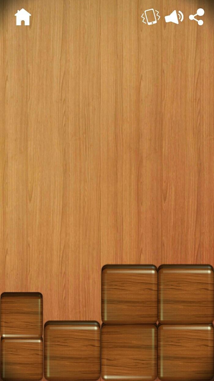 Антиантистресс Юмор, Антистресс, Перфекционизм, Нервы, Длиннопост, Скриншот, Приложение на android, Мат