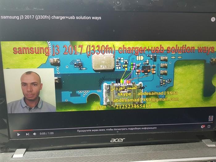 Ремонт Samsung j3 (2017) Ульяновск, Ремонт техники, Ремонт телефона, Ремонт samsung, Bga, Схема, Длиннопост