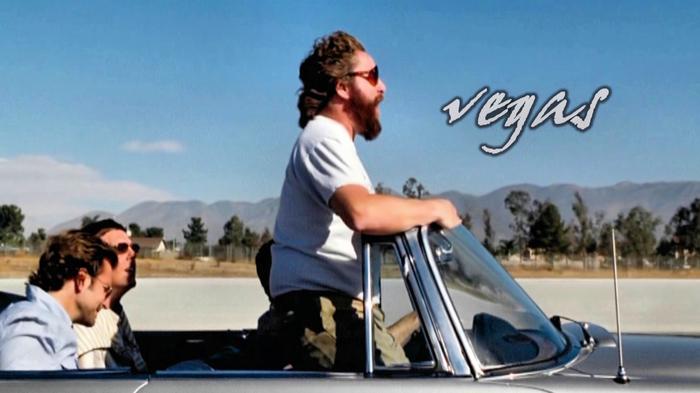 На машине из Лос Анджелеса в Лас-Вегас через Долину Смерти Лас-Вегас, Невада, Лос-Анджелес, Пустыня, Машина, Путешествия, Америка, На машине, Длиннопост