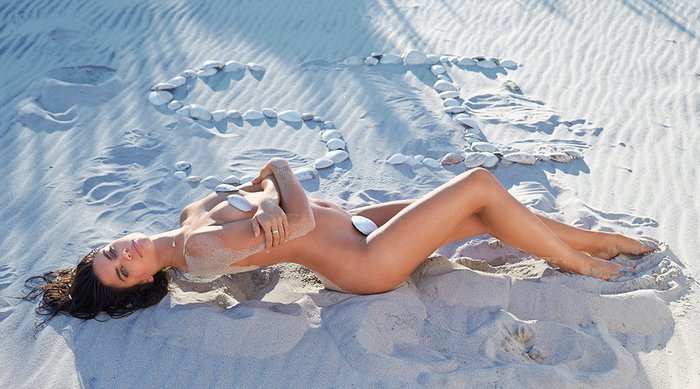 Sara Pinto Sampaio Модели, Девушки, Victorias Secret Angels, Длиннопост