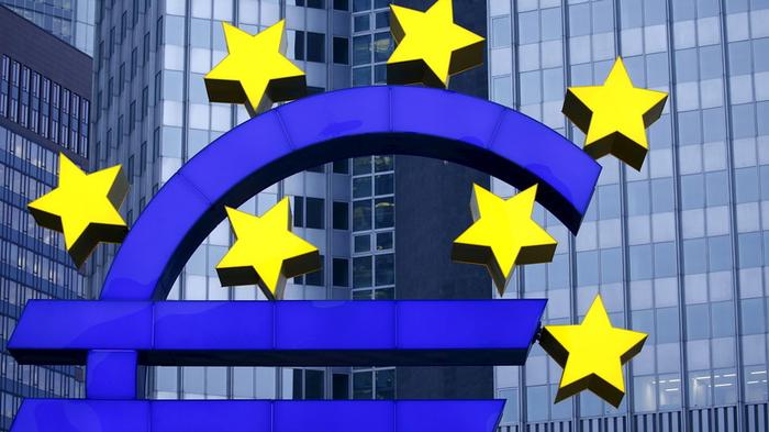 «Научились считать»: в Европарламенте заявили о миллиардных убытках ЕС из-за санкций против России Политика, Евросоюз, Санкции, Урон экономики ЕС, Длиннопост