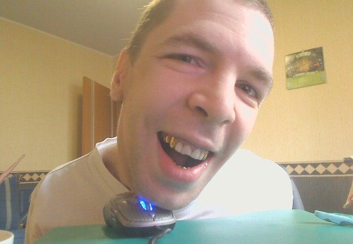 Геймер без рук. Gameplay, Стрим, Стримеры, ДЦП, Компьютерные игры, Youtube, Steam, Видео, Длиннопост, Текст, Инвалид