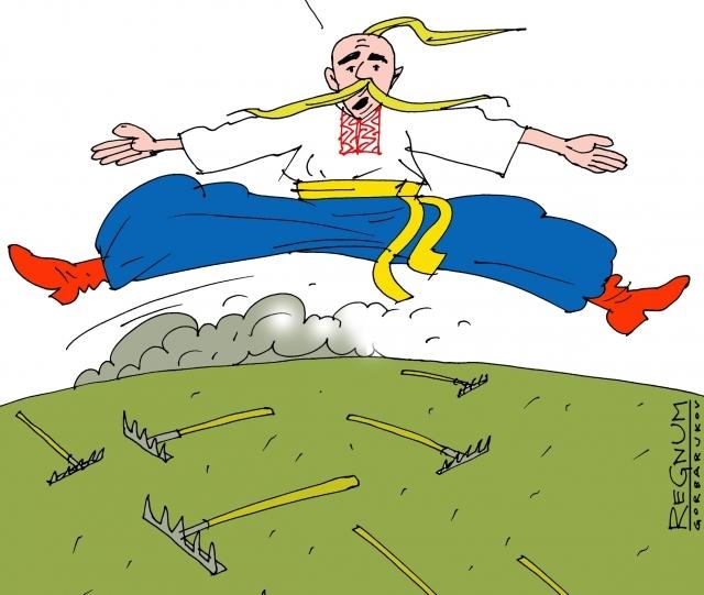 Доскакались: Новый Шелковый путь окончательно обошел Украину Длиннопост, Новый шелковый путь, Россия, Китай, Украина, Беларусь, Политика, Европа