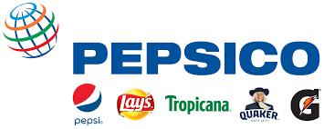 PepsiCo решила судится с индийскими фермерами, которые выращивают сорт картофеля, используемый при выпуске чипсов Lays Agronews, Новости, Чипсы, Lays, Фермер, Картофель, Индия