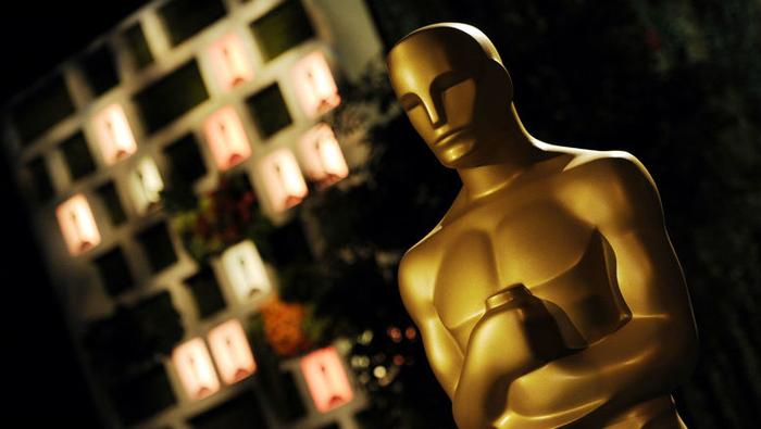 Оскар 2020: какие изменения будут внесены в церемонию Фильмы, Оскар, Длиннопост