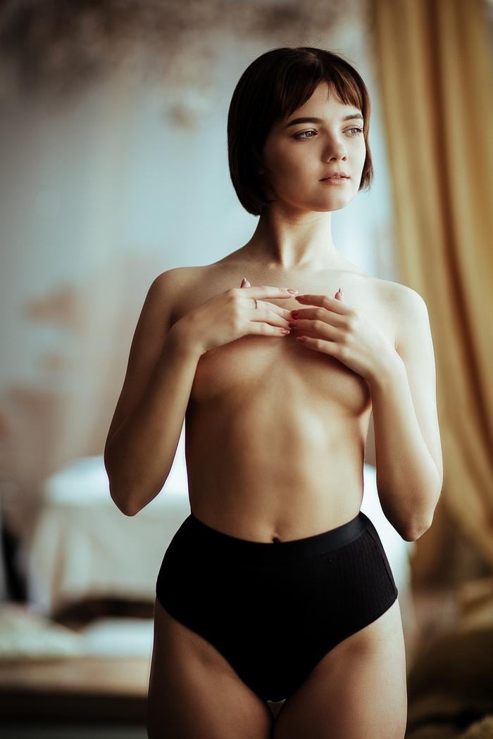 Виктория Соколова Фотография, Девушки, Эротика, Длиннопост, Сиськи, Попа