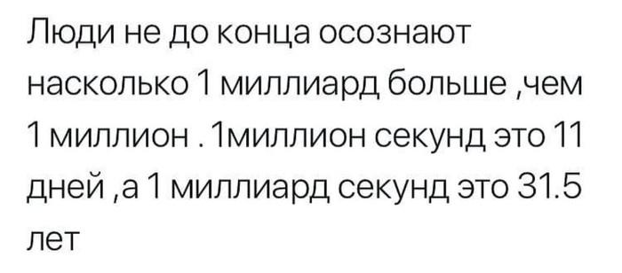 Млн / Млрд